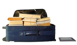 http://3.bp.blogspot.com/-ZKdTwqFv390/Td9PhhR1hVI/AAAAAAAABdQ/Ds42jC1FZ_g/s320/valise+et+livres.jpg