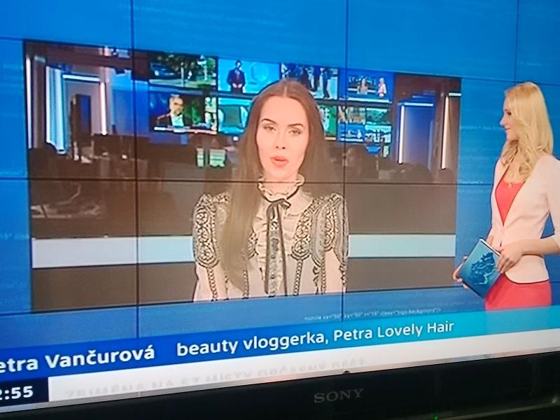 http://www.ceskatelevize.cz/porady/10659215431-online/video/