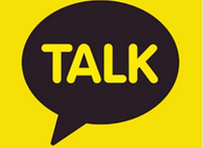 Unlimited Free Calls With KakaoTalk