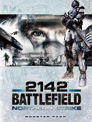 http://www.freesoftwarecrack.com/2015/01/battlefield-2142-pc-game-full-version.html