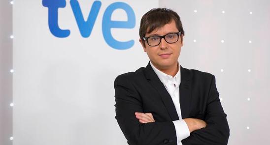 El Canal 24 Horas estrena nueva temporada con la apuesta por la ...