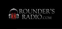 Rounders Radio