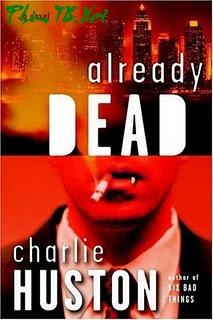 Phục Thù - Already Dead - Phục Thù