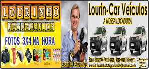 Lounin-Car Veculos
