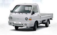 Запчасти Hyundai Porter/Портер