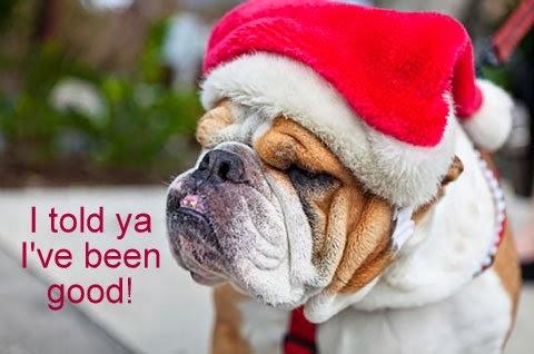 Santa-