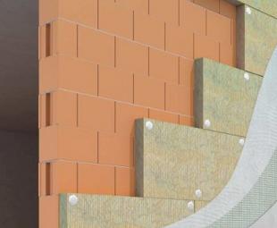 Isolare termicamente una parete interna soluzioni fai da te for Miglior isolante termico per pareti interne