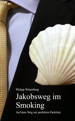 http://www.jakobsweg-im-smoking.de