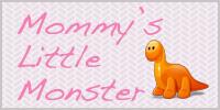 Link My Blog :)