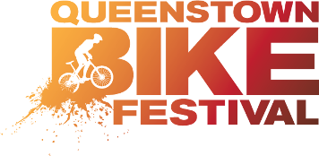 Bike Festival Queenstown