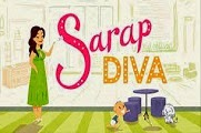 Sarap Diva September 24, 2016 replay