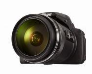 """<img src=""""nikon-p900.jpg""""   alt=""""Afbeelding nieuwe digitale camera"""">"""