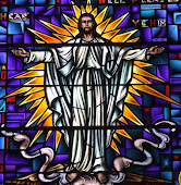 Christus resurrexit - Alleluja!