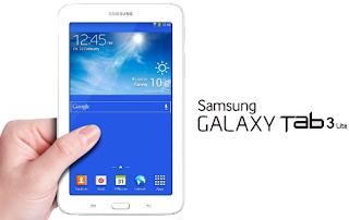 Harga Samsung Galaxy Tab Murah dan Berkualitas Terbaru Agustus 2015