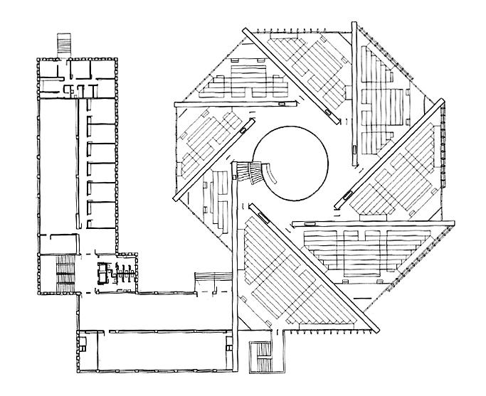 Patrimonio Arquitect Nico De Asturias Facultad De