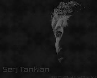 Serj Tankian wallpapers