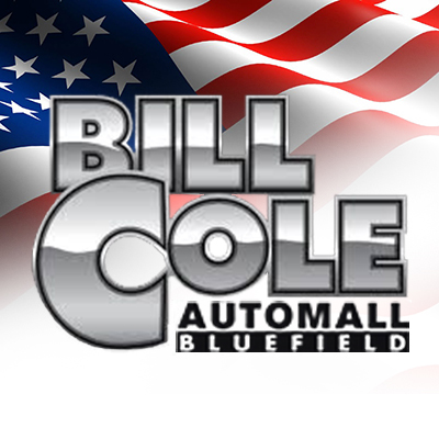 About Bill Cole Automall Bluefield | Nissan Honda Kia Subaru Hyundai Dealer