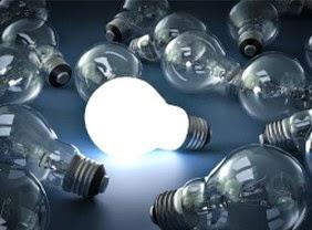 Energi Listrik Merupakan Power Sollutions Yang Berguna Bagi Masyarakat