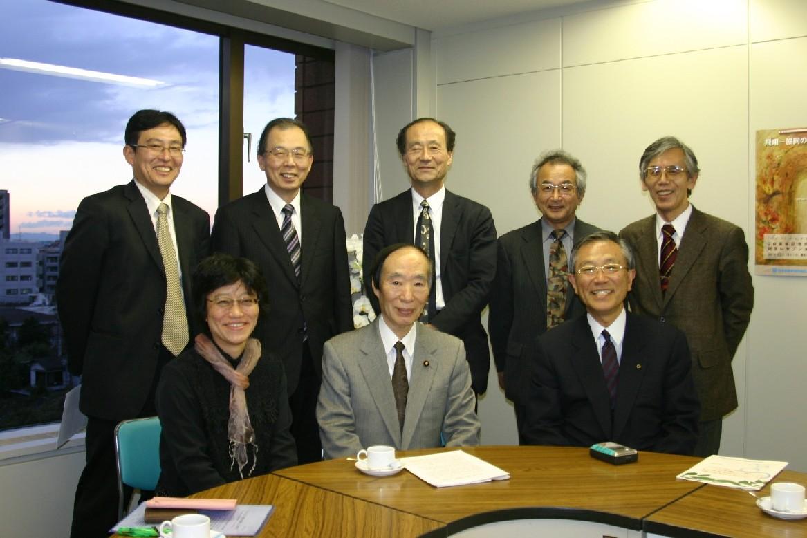 11 Karakter dan Perilaku Orang Jepang yang Patut Kita Tiru