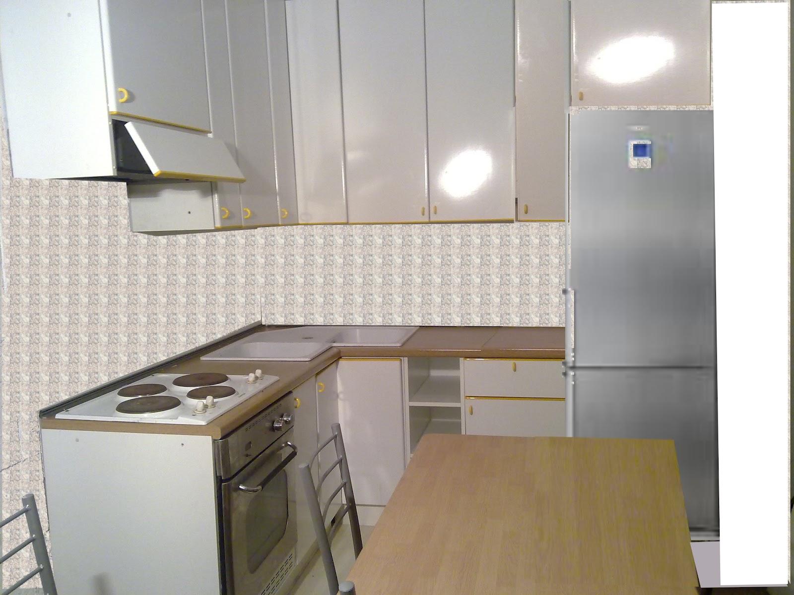 Arredamento usato a roma for Arredamento cucina roma