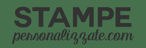 Collaborazione Stampepersonalizzate.com