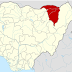 Many feared dead as suicide bombers hit two mosques in Yobe