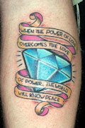 The following are some of the best pictures of the diamond tattoo ideas for . (diamond tattoo tattoosphotogallery)