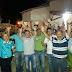 Grupo de Oposição, reafirma apoio ao deputado Gustavo Fernandes.