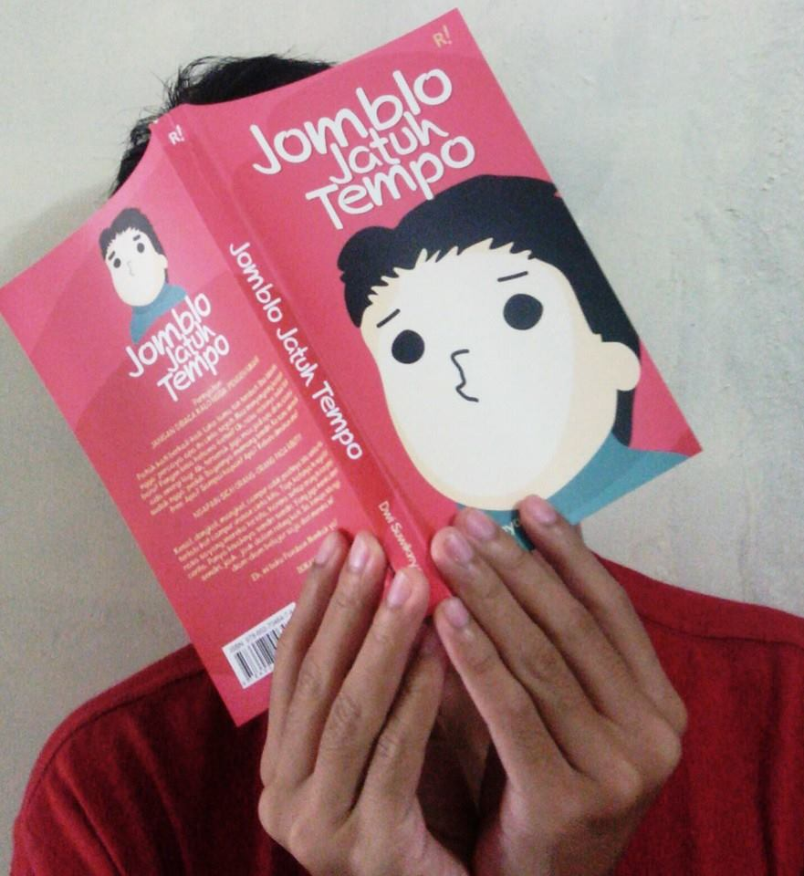 Jomblo Jatuh Tempo