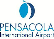 Pensacola International