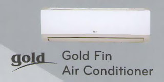 harga ac-air conditioner-goldfin