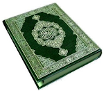 Wakaf Al-Quran