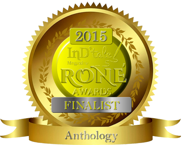 RONE -- REWARD OF NOVEL EXCELLENCE
