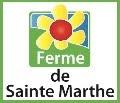 Soutenez la ferme de Sainte-Marthe !