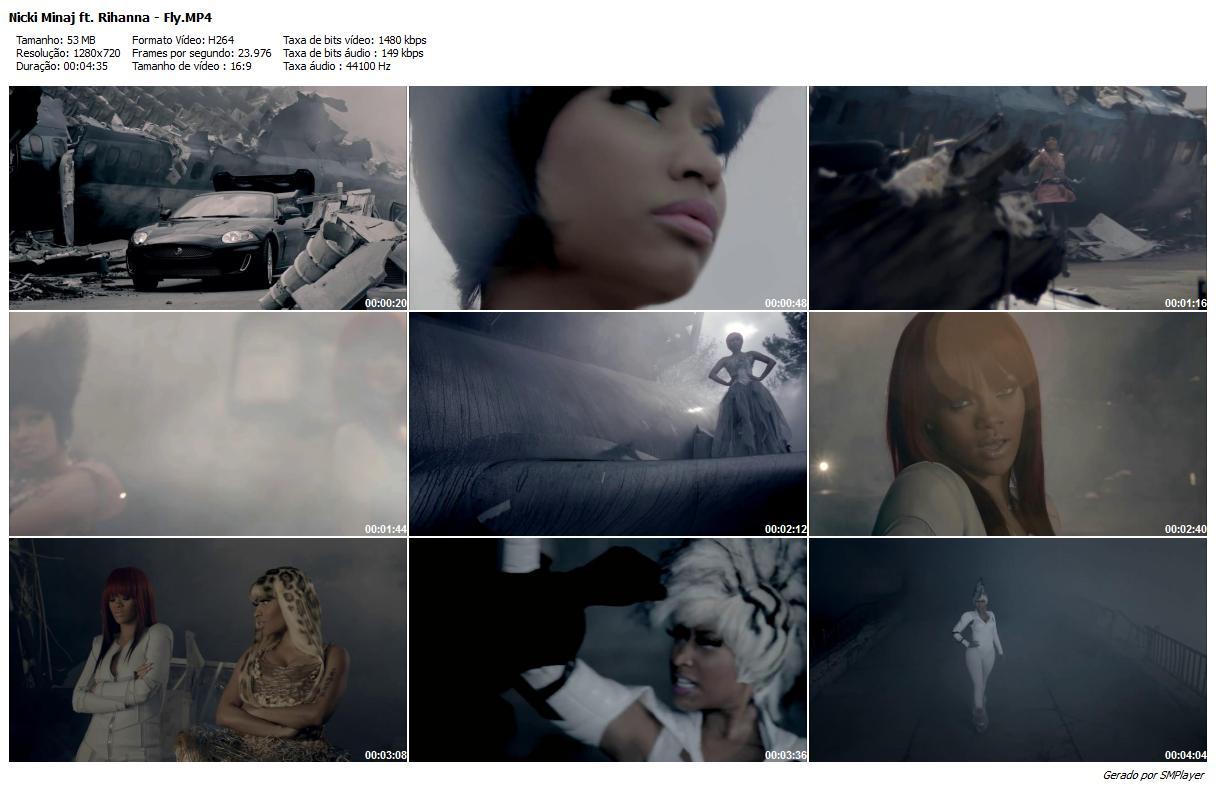 http://3.bp.blogspot.com/-ZL-3iLl-17k/T6EQfXrLyvI/AAAAAAAABX8/LxJYJxjqKLE/s1600/Nicki+Minaj+ft.+Rihanna+-+Fly_preview.jpg
