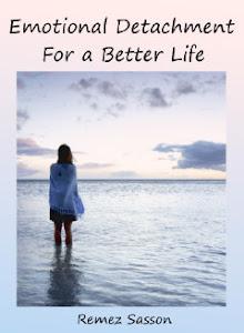 Achieve Emotional Freedom
