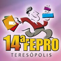 14ª FEPRO (Feira da Promoção) de Teresópolis