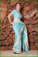 Sunny Leone Photo Gallery