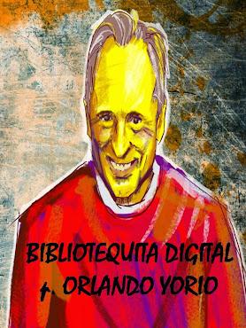 Bibliotequita Digital ... cliquea ...