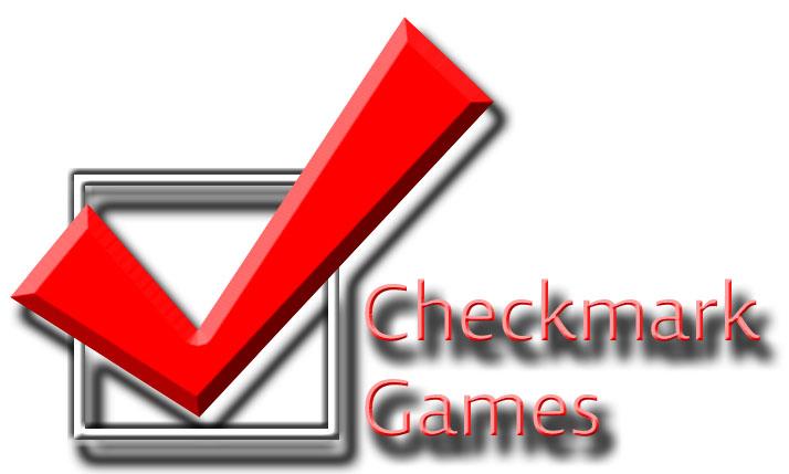 Checkmark Games