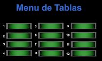 TABLAS 5