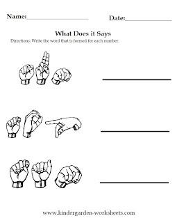 ... worksheets division worksheets english worksheets coloring worksheets