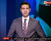 -- برنامج الحياة الآن مع شريف بركات حلقة يوم الجمعه 22-8-2014