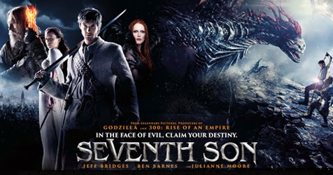 Seventh Son Movie Download Full