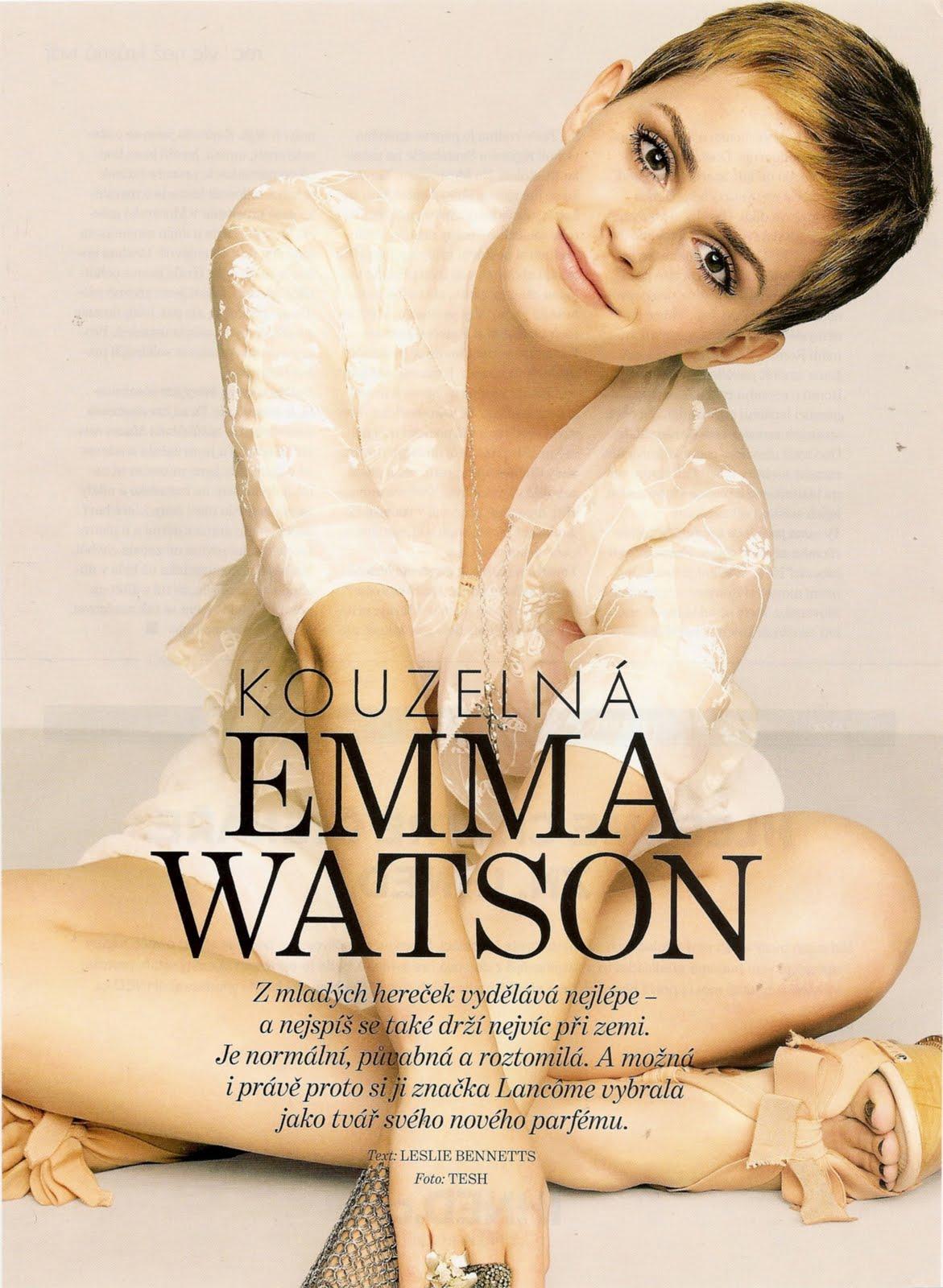 http://3.bp.blogspot.com/-ZL7nUHSS0ec/Tgnj3Uwtc_I/AAAAAAAAKII/YJlWqhVXtVY/s1600/Emma+Watson+Marie+Claire+%2528CZ%2529+Magazine+July+2011+%25282%2529.jpg
