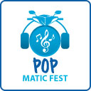 YMMF POP MATIC FEST 2013
