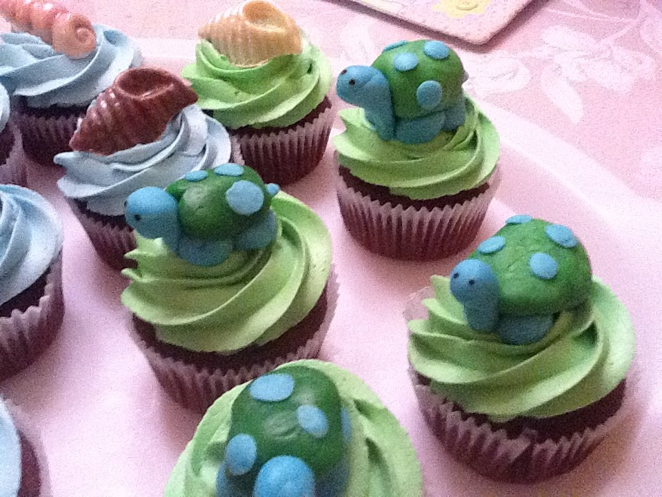 katiediditcakes cupcakes