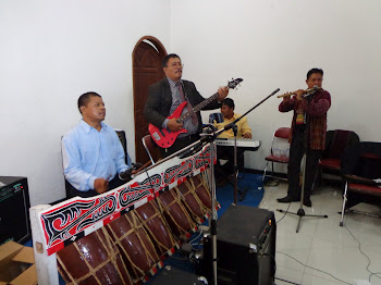 LUMADA Musik & Entertainment