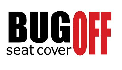 Bug Off Seat Cover .com