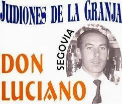 JUDIONES DE GRANADA